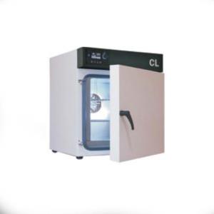 Инкубатори-термостати-1