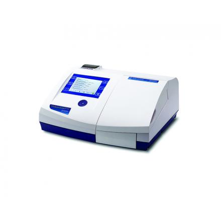 1.5.3.-UV-VIS-пектрофотометри-3