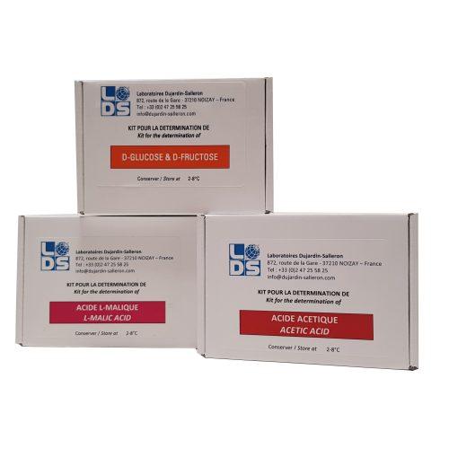 1.5.4.-ензимни-и-колориметрични-тестове-3