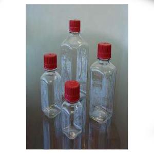 2.10.3.-нестерилни-бутилки-за-взимане-на-проби-3