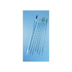2.10.6.-стерилни-пипети