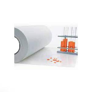 4.8.3. филтърна хартия на листове 50х50