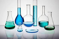 Лабораторни консумативи