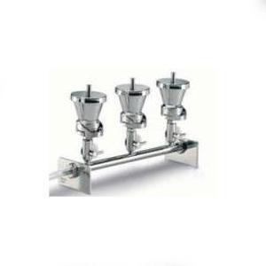 Системи за вакуум филтрация