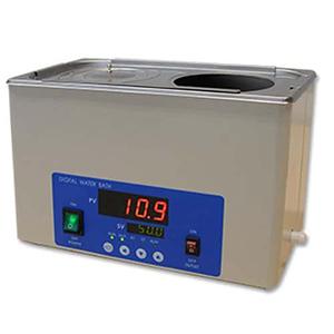 Термостатиращи бани