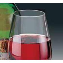 Хранителни среди за микробиологичен контрол на червени вина