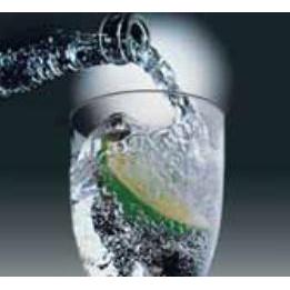 Хранителни среди за микробиологичен контрол на минерална вода