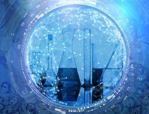 Новият Каталог на Лаборатории Дюжарден Салерон – Франция